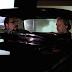 """""""Road Movie"""" é o tema do sétimo episódio de 50 Grandes Filmes Brasileiros"""