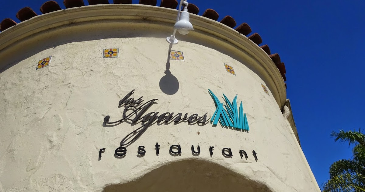 Agaves Mexican Restaurant Coffs Harbour