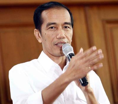 Menteri Jangan Cuma Kejar Serapan Anggaran