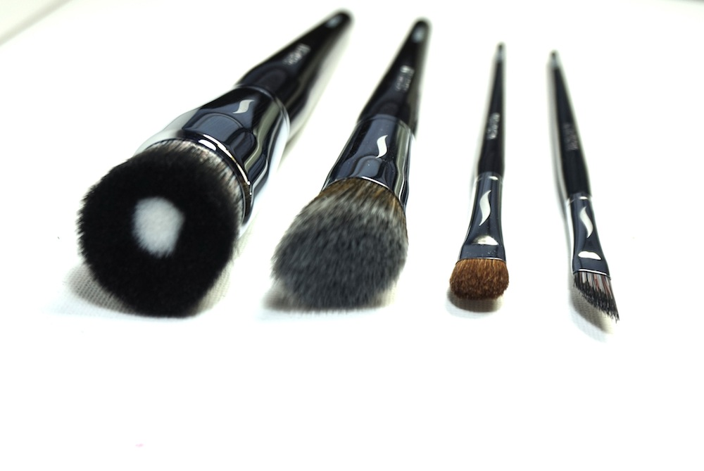 Amazon.com: sephora brushes