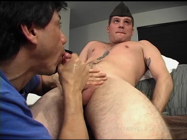 gay videos rob navarro top anal