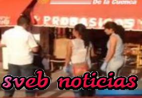 Ejecutan a otro taxista en Las Choapas Veracruz