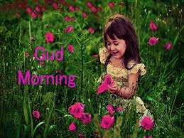 good-morning-wishes-by-babies