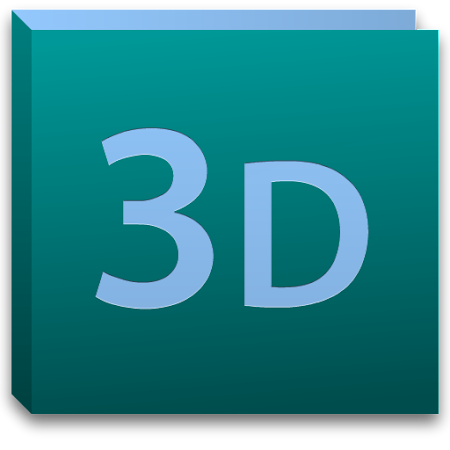 3d-max.jpg