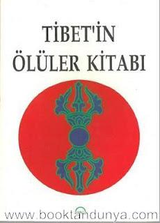 Bardö Thodol - Tibet'in Ölüler Kitabı