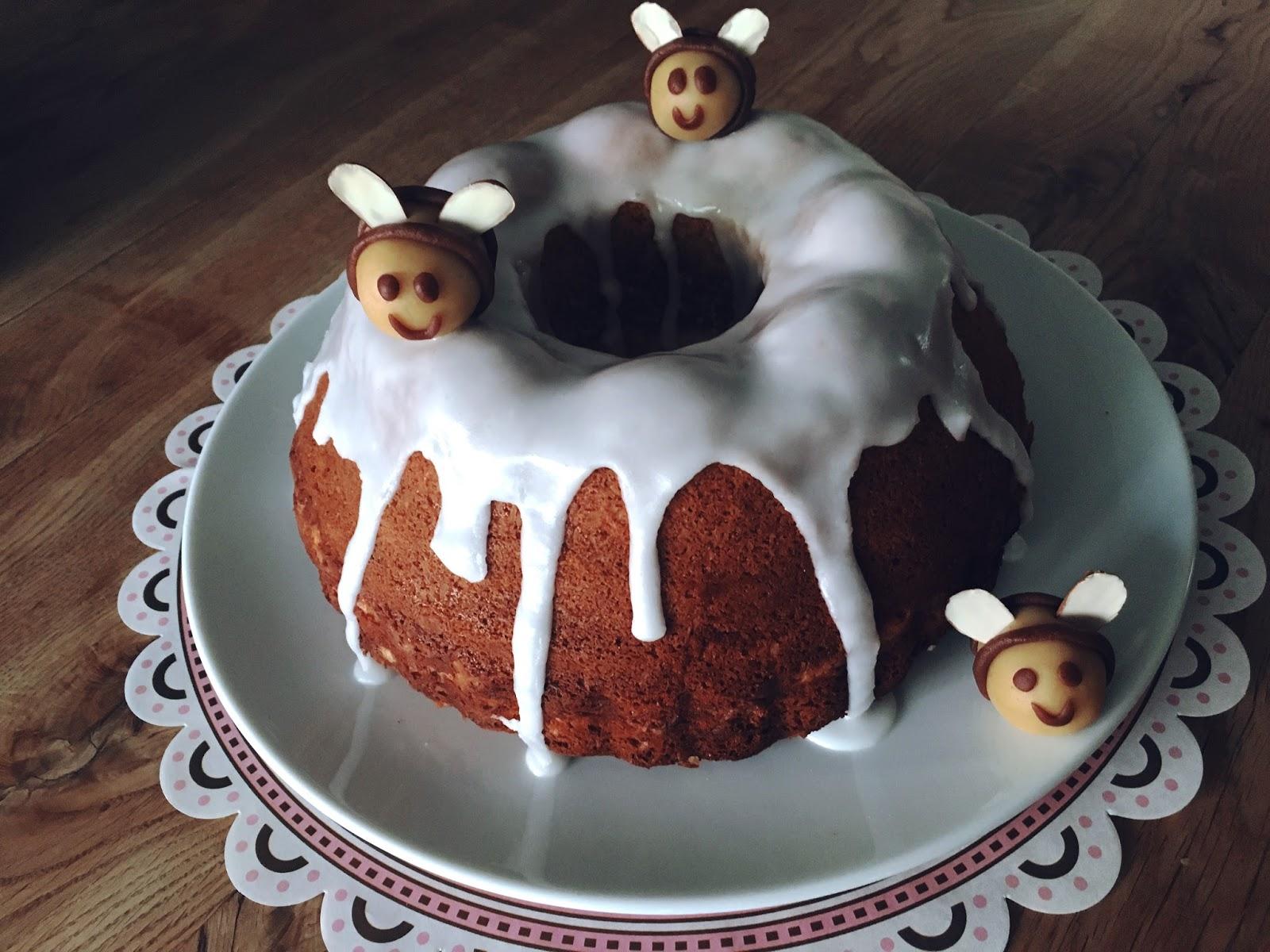Pimpi Mel La Mohren Cheesecake