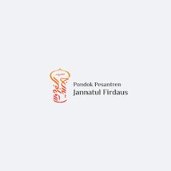 Jasa Desain Logo - Pesantren Jannatul Firdaus