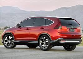 http://www.reliable-store.com/products/secure-download-honda-cr-v-factory-service-repair-manual-1997-1998-1999-2000-download