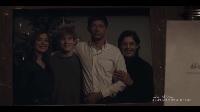 Dark Temporada 1 Latino Ver online