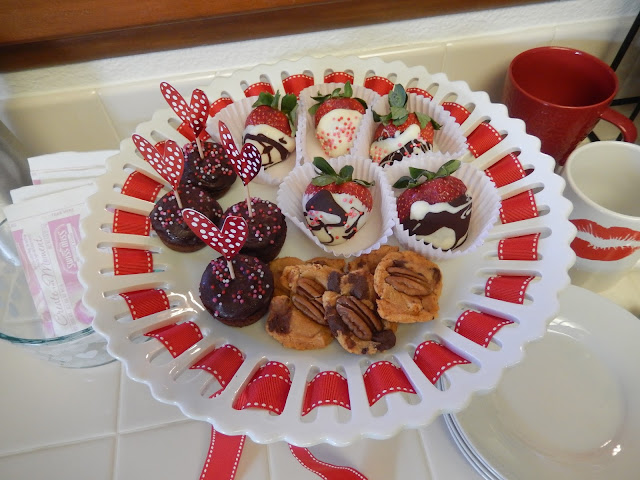 sugarfree no sugar added healthy