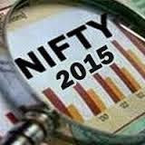 Nifty trading strategy for tomorrow
