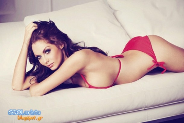 red Jessica jane clement
