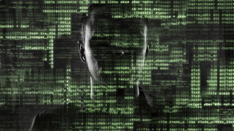 Most Secure Website World