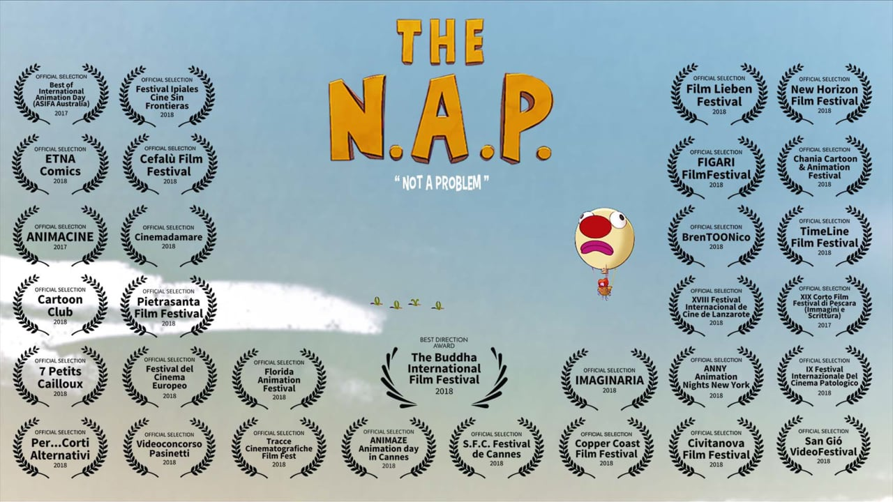 The NAP