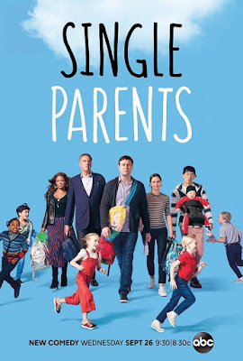 Single Parents ABC