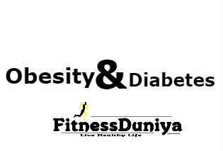 Is Obesity Responsible For Diabetes,how weight gain is responsible for diabetes,diabetes and obesity,how control diabetes and obesity