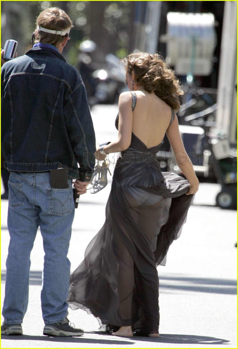 Celebrities Bum Pics: Hot Jessica Alba Bum Pics