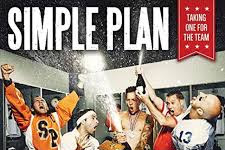 Song & Lirik Terjemahan: Summer Paradise - Simple Plan