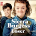 "RESENHA: ""Sierra Burgess is a Loser"""