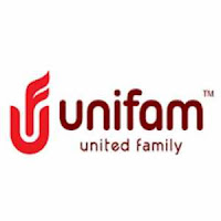 united family food