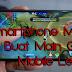 5 Smartphone Murah Cocok Buat Main Game Mobile Legend