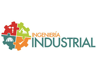 Image result for Ingenieria industrial