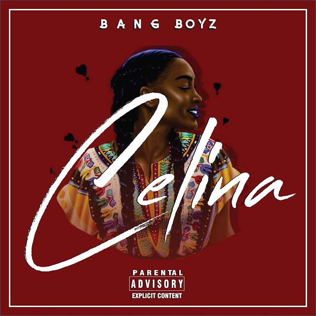 Bang Boyz - Celina