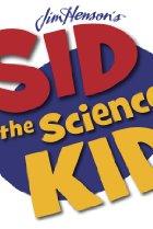 Σιντ Ο Μικρός Επιστήμονας