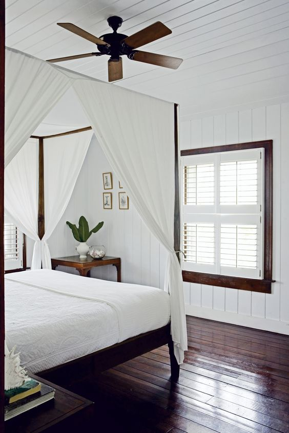 how to make plantation shutters youtube
