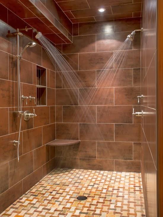 Hogares frescos c mo renovar y dise ar los cuartos de - Como disenar interiores de casas ...