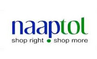 Naaptol Toll Free Number, Email Address contact number