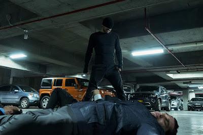 Daredevil Season 3 Charlie Cox Image 5