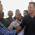 Heboh !! Ahoker Mendadak Puji AHY dan SBY Ada Apa ?