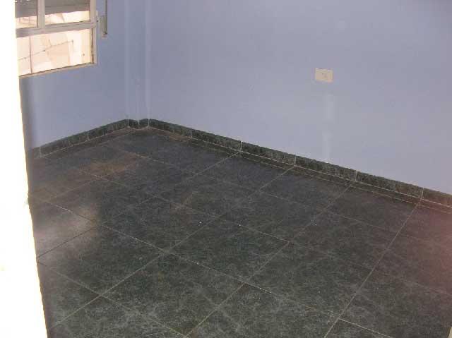 piso en venta calle barrachina castellon dormitorio