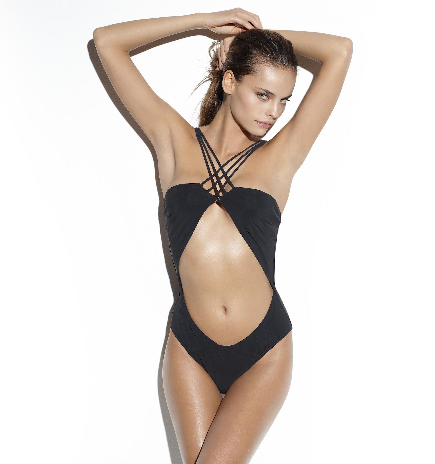 Daniela Freitas nude (52 foto) Bikini, Instagram, legs