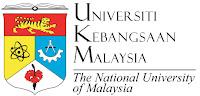 Universiti Kebangsaan Malaysia (National University of Malaysia)