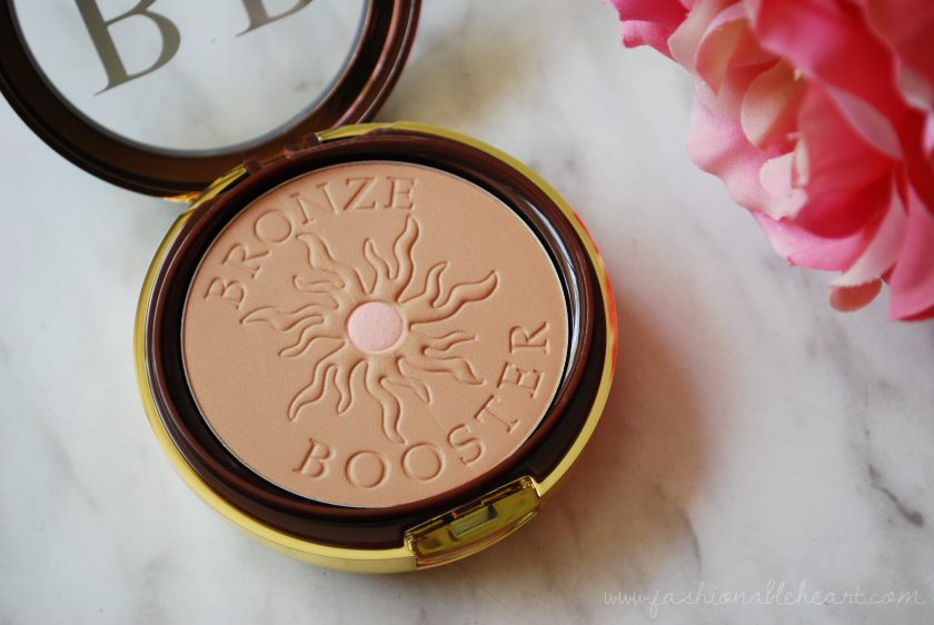 bbloggers, bbloggersca, beauty, physicians formula, bronze booster, light to medium, bronzer, swatches, nars laguna, drugstore, review, swatch, fair skin