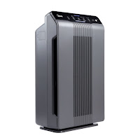 Winix 5300-2 Air Purifier, image, buy at low price