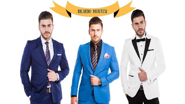 Ricardo Montesi