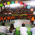 Unidad deportiva del IMSS recibió a 288 niñas y niños en curso de verano 2017