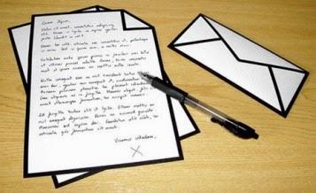 Contoh surat penawaran barang dan harga lengkap kumpulan contoh surat bagi anda yang masih kebingungan dalam membuat surat penawaran yang baik da benar maka kami telah menuliskan beberapa surat penawarannya di bawah ini thecheapjerseys Images