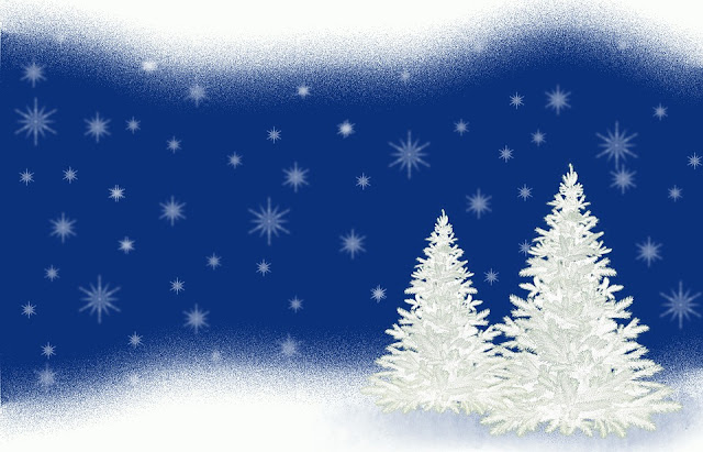 free christmas background without watermark hd