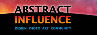 http://www.abstractinfluence.com/forums/