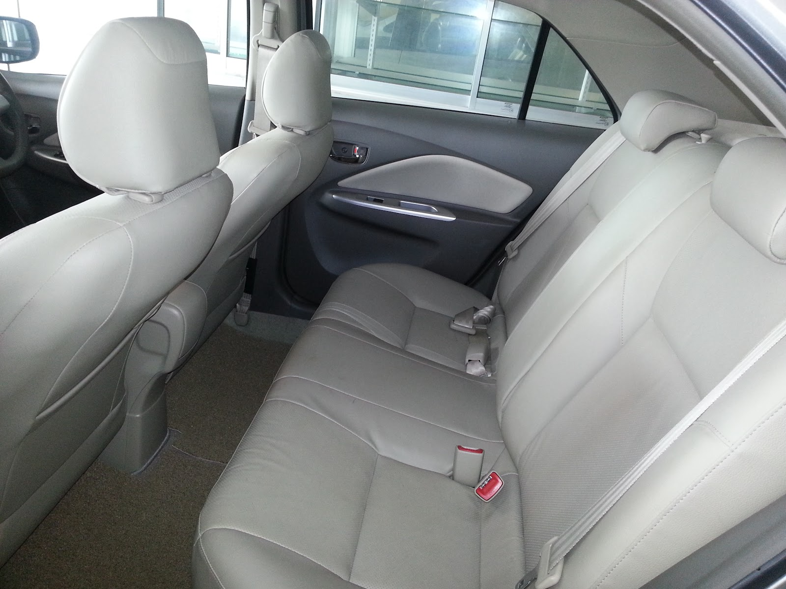 interior grand new avanza 1.3 g veloz olx 2nd car malaysia toyota vios 1 5g a silver