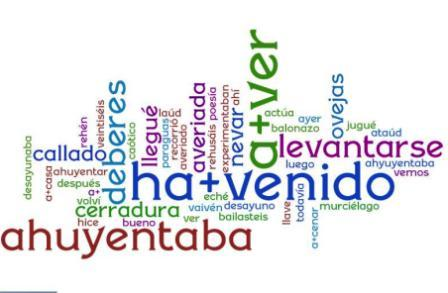 aprender-ortografia