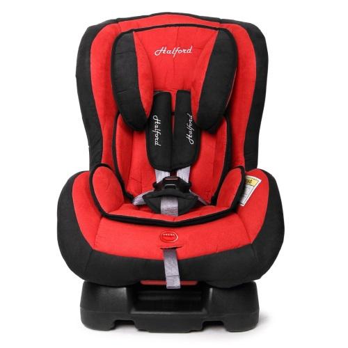 Juniors Car Seat Price