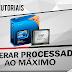 Como acelerar seu processador ao máximo - Método Funcional 2016