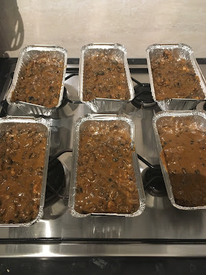 Can You Freeze Fruit Cake Made With Brandy