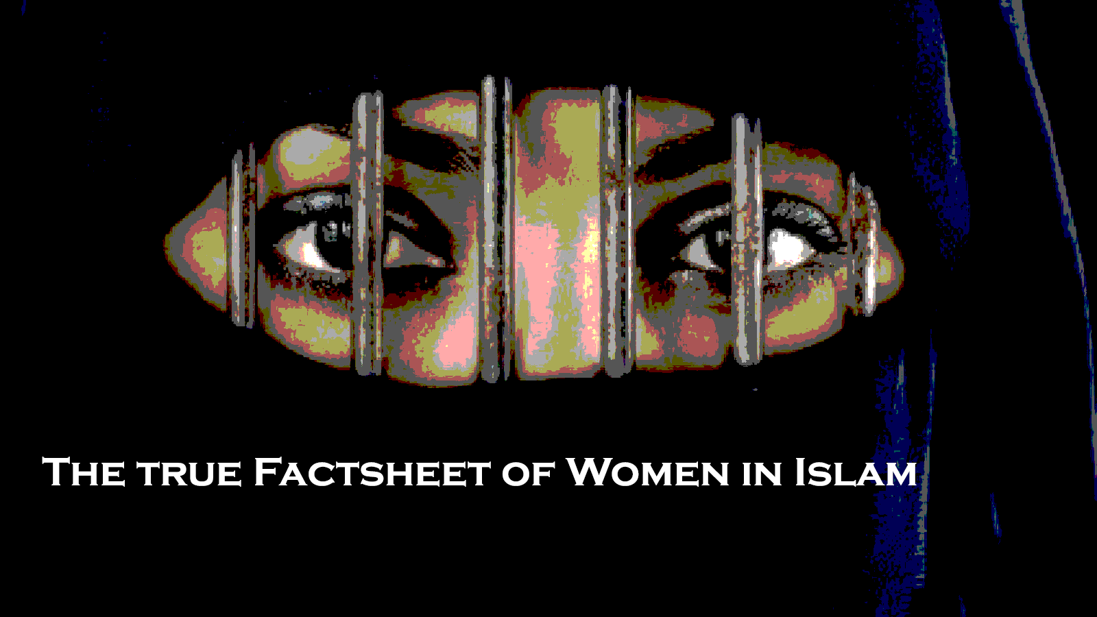 How does Islam respect Women? The Factsheet you must know !