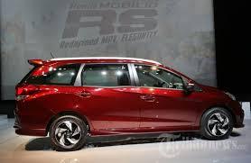 Honda Cikarang, Bekasi, Jawa Barat | Penjualan Honda Melenggang Sendirian Jelang Lebaran